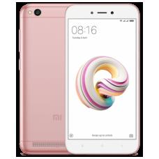 Смартфон Xiaomi Redmi 5A 2/16GB (Розовый/Rose Gold)