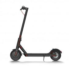 Электросамокат Xiaomi Mijia Electric Scooter (Черный/Black)