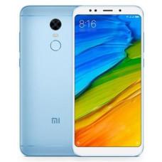 Смартфон Xiaomi Redmi 5 Plus 3/32GB (Синий/Blue)
