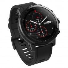 Умные часы Xiaomi Amazfit Stratos