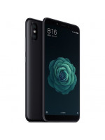 Xiaomi Mi A2 4GB/64GB (Черный/Black) Global Version