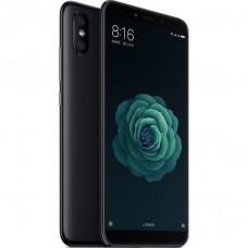 Смартфон Xiaomi A2 - Высокая мощность в современном облике