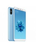Xiaomi Mi A2 4GB/64GB (Синий/Blue) Global Version