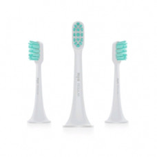 Насадки для электрической зубной щетки Xiaomi MiJia Sound Wave Electric Toothbrush