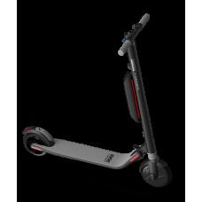 Электросамокат Ninebot Kickscooter ES-4