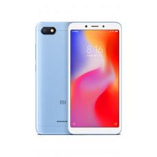 Xiaomi Redmi 6A 2/16GB (Синий/Blue) Global Version