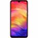 Xiaomi Redmi Note 7 - Новый король бюджетников!