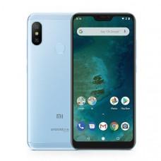 Xiaomi Mi A2 Lite 3GB/32GB (Синий/Blue) Global Version