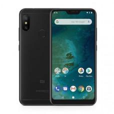 Xiaomi Mi A2 Lite 3GB/32GB (Черный/Black) Global Version